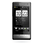 Коммуникатор HTC t5353 Touch Diamond 2