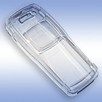 Crystal Case для Nokia 1100