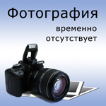 Корпус для Panasonic A100 Black